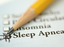 5-Little-Known-Facts-About-Sleep-Apnea