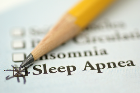 5-Little-Known-Facts-About-Sleep-Apnea