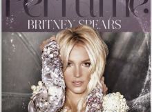 Britney-Spears-perfume