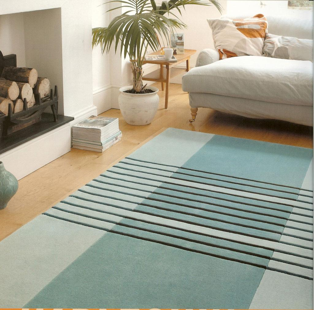 Facts About Carpets