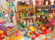Fun-Facts-About-Toys