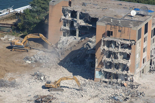 Some-Cool-Facts-You-Didnt-Know-About-Demolition