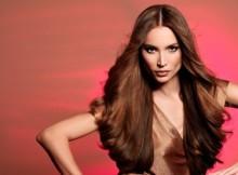 clip-in-human-hair-extension-hair-pieces