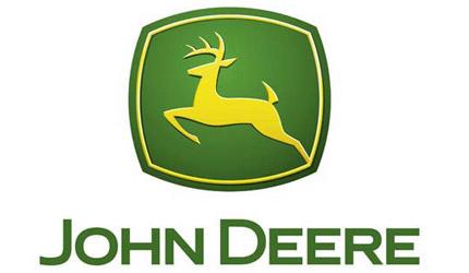 Image result for john deere inventor