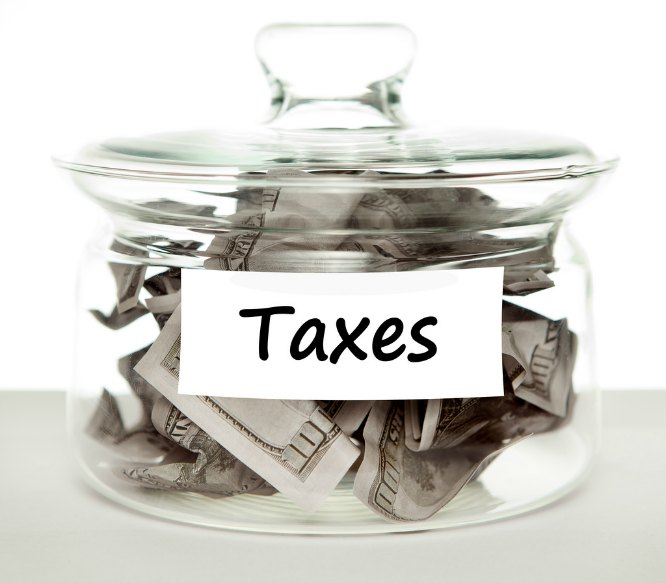 Facts About Tax Return