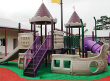 Outdoor-Playground-Equipment