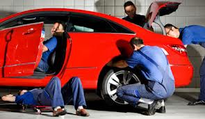 vehicle-inspection-melbourne