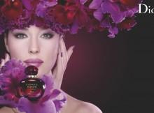 Christian-Dior-Fragrances
