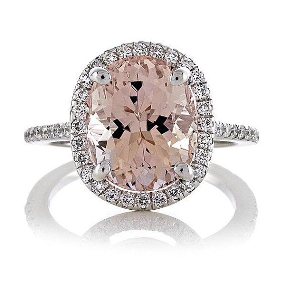 diamond-peach-pink
