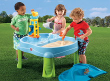 water-toys