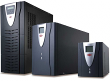 Few-Facts-About-Uninterruptible-Power-Supply