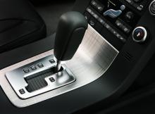automatic-transmission-service-Brunswick