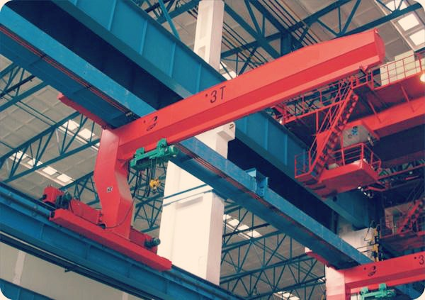 Available-Wall-mounted-Slewing-Jib-Cranes-Online