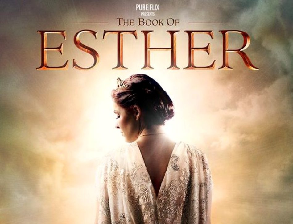 """Lesser-Known Facts About """"The Book Of Esther ..."""