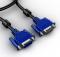 Vga-Cables