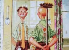 hair-loss-small