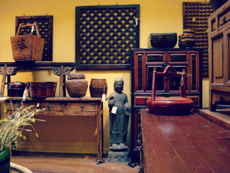 Few-Facts-About-Asian-Antiques