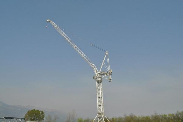 jib-crane-Terex-ctl1600