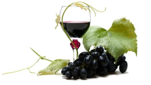 Online Wine Sales Australia