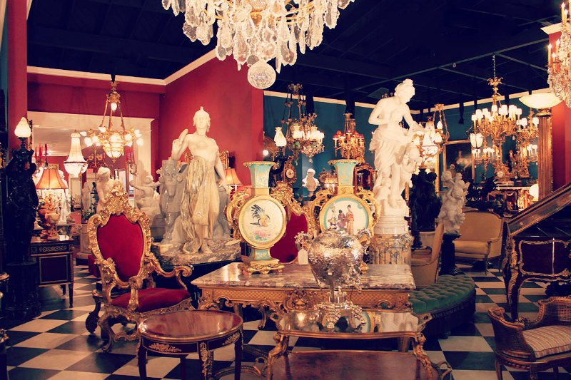 french-antiques