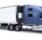 Semi-Trailer-Truck