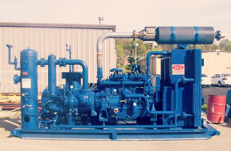compressor-de-ar-03