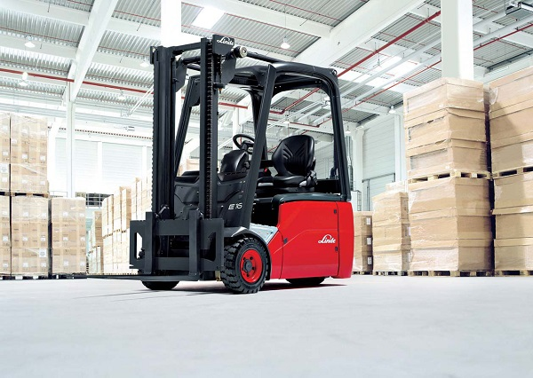 forklift-truck-facts