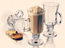 coffee-glassware