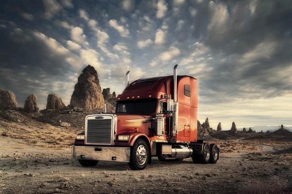 semi-trucks-facts