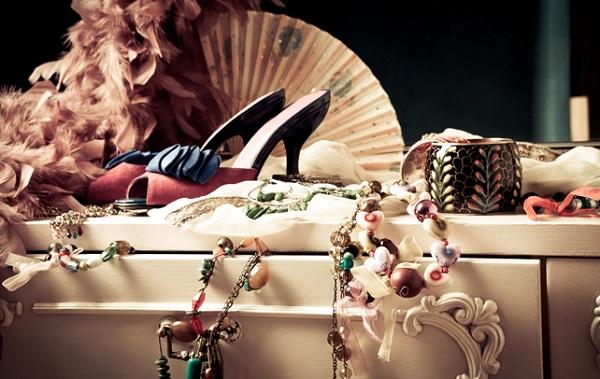 women's-accessories