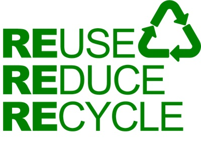 Facts-about-Recycling