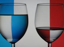 Quality-French-Wine