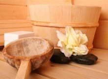 Traditional-Sauna