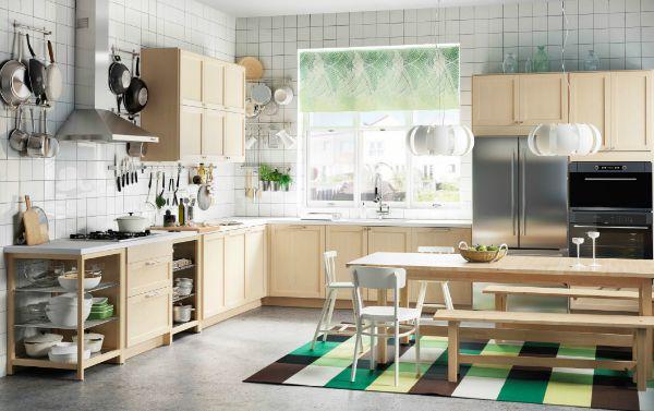 kitchen-cooktops