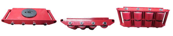 warehouse-cargo-trolley