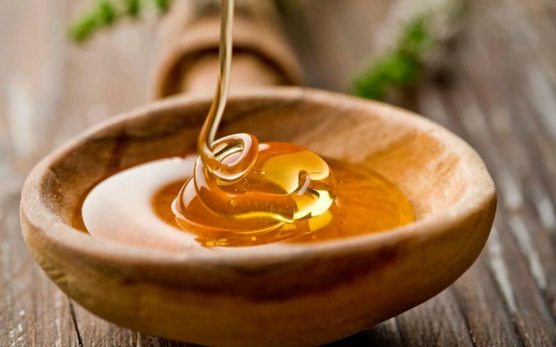 manuka-honey-2