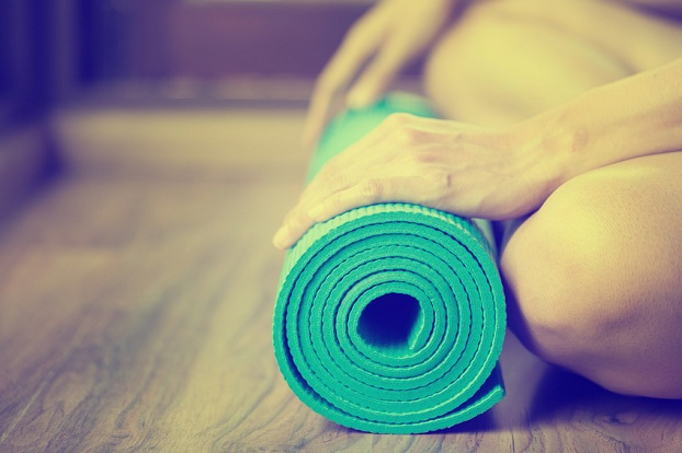 buy_yoga_mats