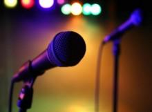 microphone myth 2