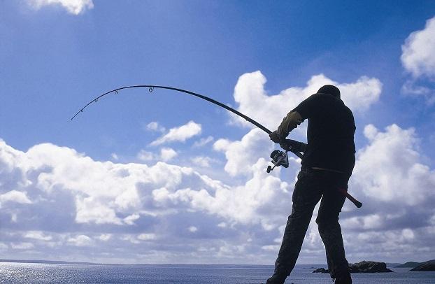 Fishing Contest Australia