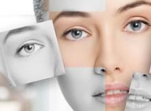 cosmetic-permanent-makeup