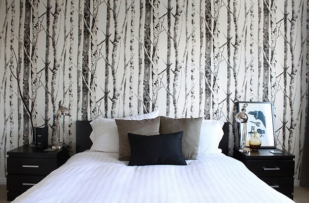 modern wallpaper designs australia