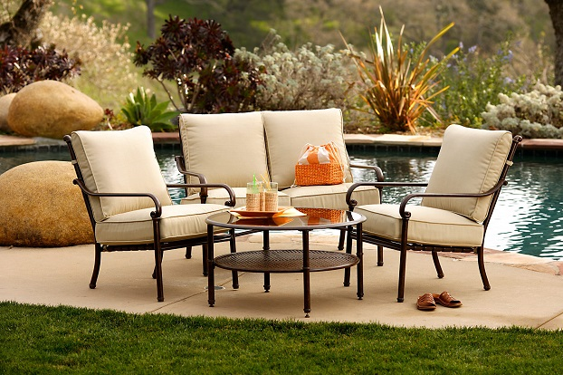 outdoor furniture 2