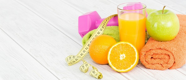lose-weight-hypnotherapy