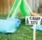 backyard-camping