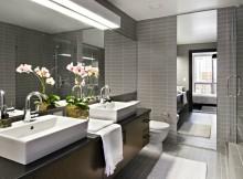 bathroom-australia-1