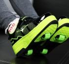 kid-heelys-sneakers