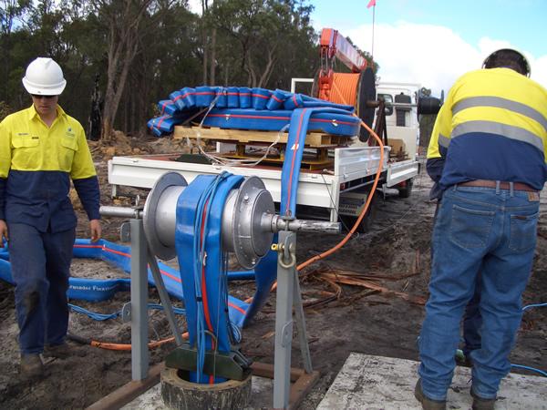 bore-water-pump