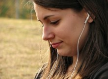 romantic-love-songs-for-her