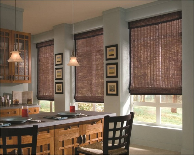 online custom blinds