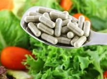 vitamins-online